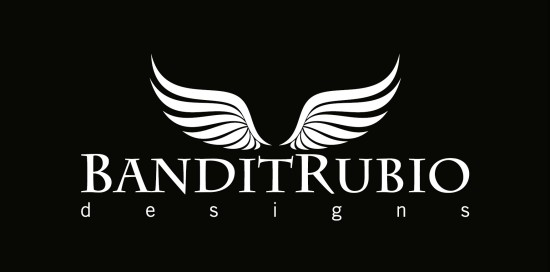 Anthony Rubio for Bandit Rubio Designs