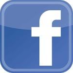 facebook-logo[1]