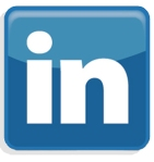 linkedin_logo[1]