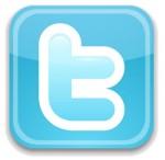 Twitter-Logo-1024x1002[1]