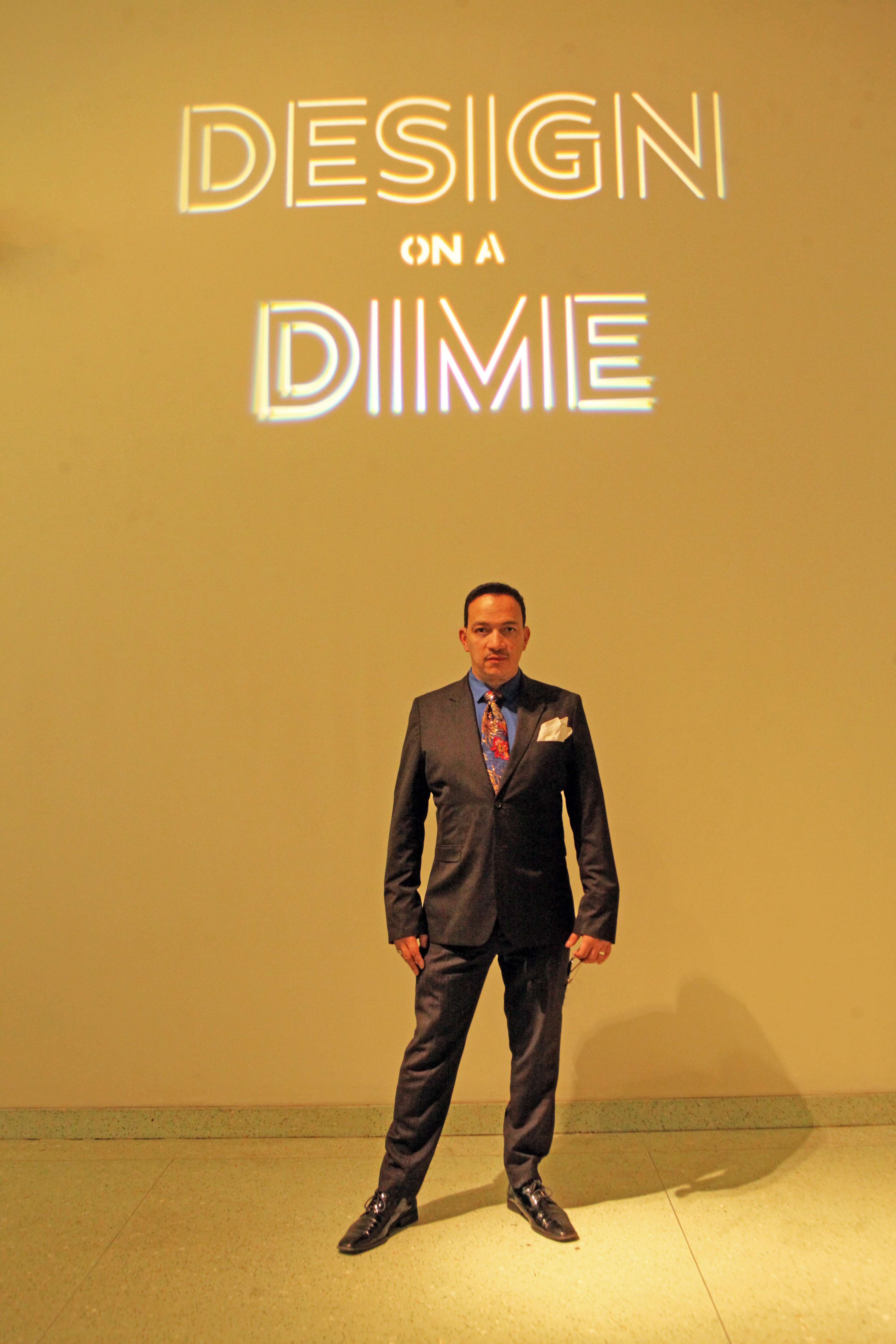 anthony rubio attends 2013 design on a dime benefit for housing works anthony rubio designs. Black Bedroom Furniture Sets. Home Design Ideas