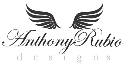 Anthony Rubio Designs - Dog Fashion