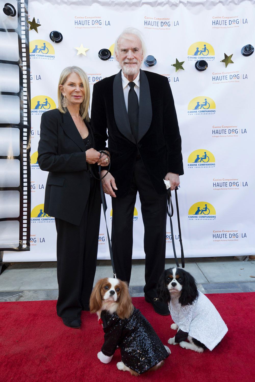 8th Annual Haute Dog LA