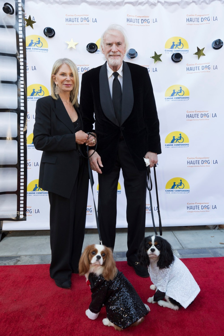 8th Annual Haute Dog LA
